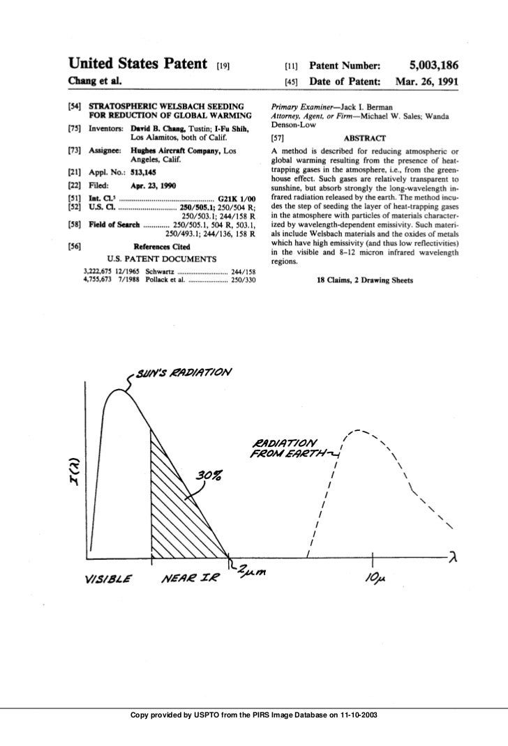 Copy provided by USPTO from the PIRS Image Database on 11-10-2003