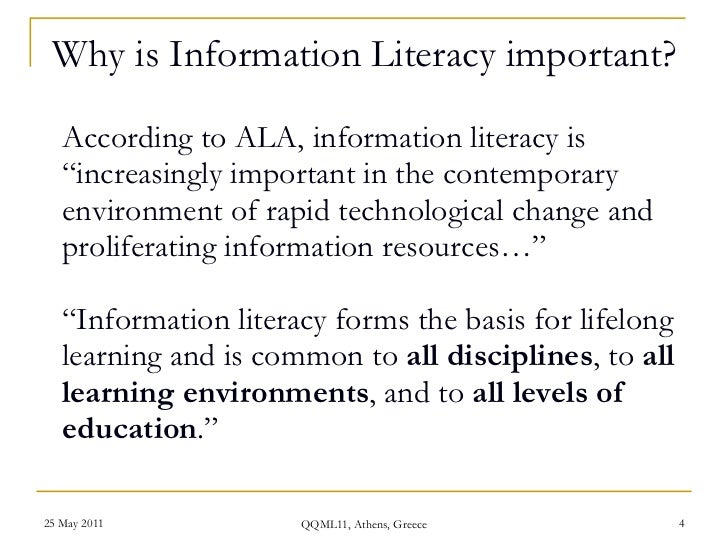 "becoming literate in the information age Works cited ellin, abby ""the laptop ate my attention span"" new york times 16 april 2000: bu15+ academic onefile  hawisher, gail e, et al becoming literate in the information age: cultural ecologies and the literacies of technology ccc 554 (2004): 642-692 jstor 8 oct 2009 lee, jennifer ""i think, therefore im: text."