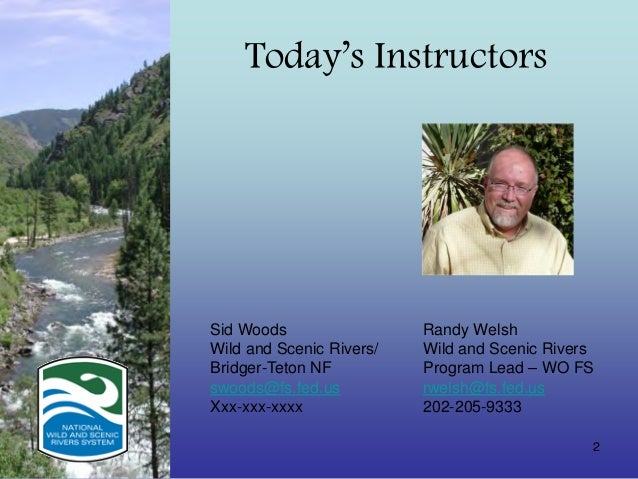 river woods plant manager Free essay: 1 if you were part of the selection committee for the river woods plant manager position, based on what you've learned about the sources of.