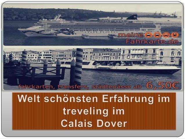 meineFahrkarte.de ist das erste Fahrkartenportal für Bahn, Bus, Fähren, Transfers und weitere Mobilitätslösungen weltweit....