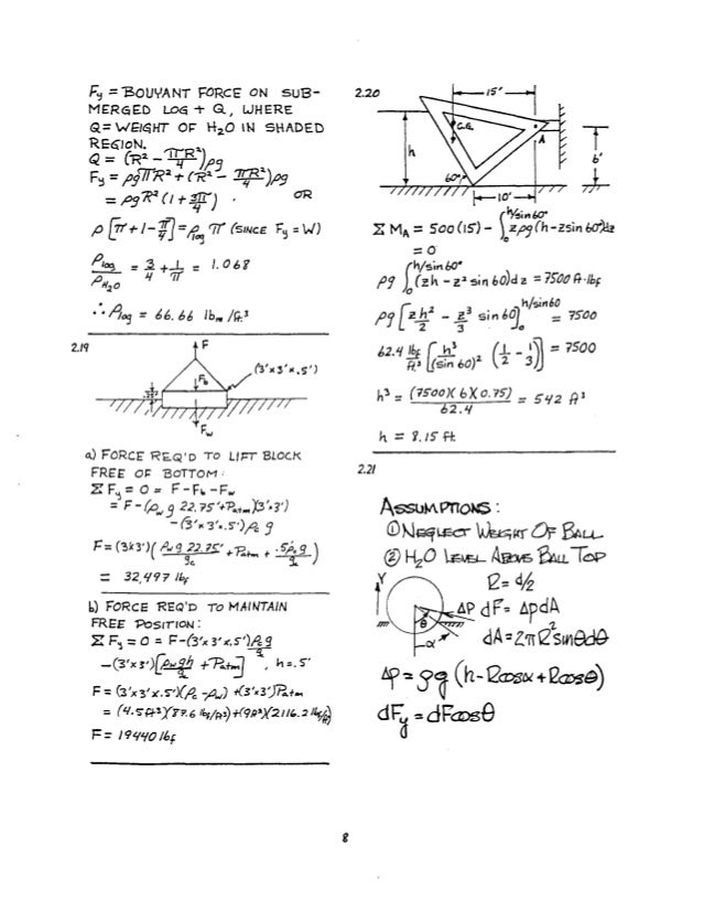 heat and mass transfer cengel 5th edition solution manual pdf
