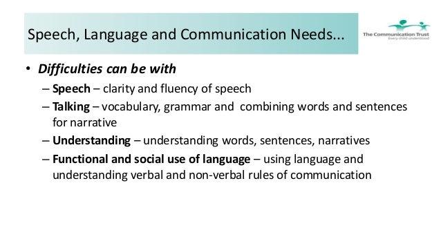 communication studies speech The speech and communication studies department has merged with the  communication studies department starting summer 2016, speech and.