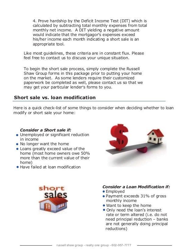 Printables Short Sale Financial Worksheet sample short sale cover letter to lender home loan pre approval math worksheet wendy shaw package lender