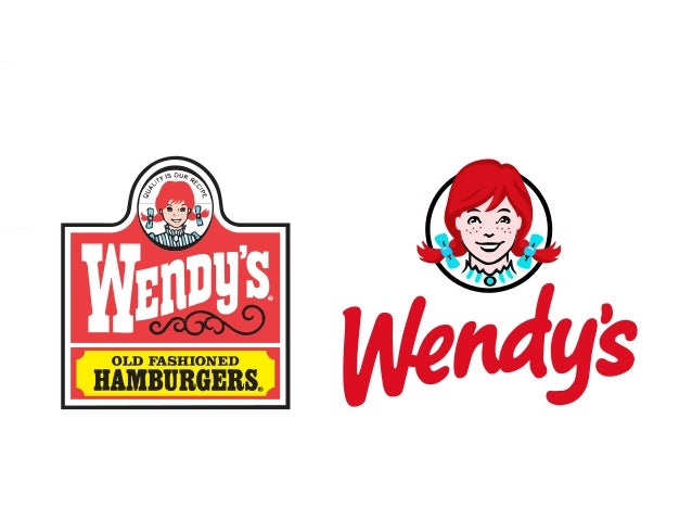 Wendy's Vision Statement & Mission Statement (An Analysis)