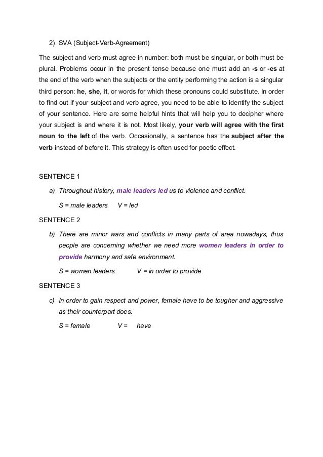 Best Business School Essays  Example Of A Good Thesis Statement For An Essay also High School Dropouts Essay We Need More Women In Power  Essay Sample Essays For High School Students