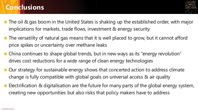iea world energy outlook 2017 pdf
