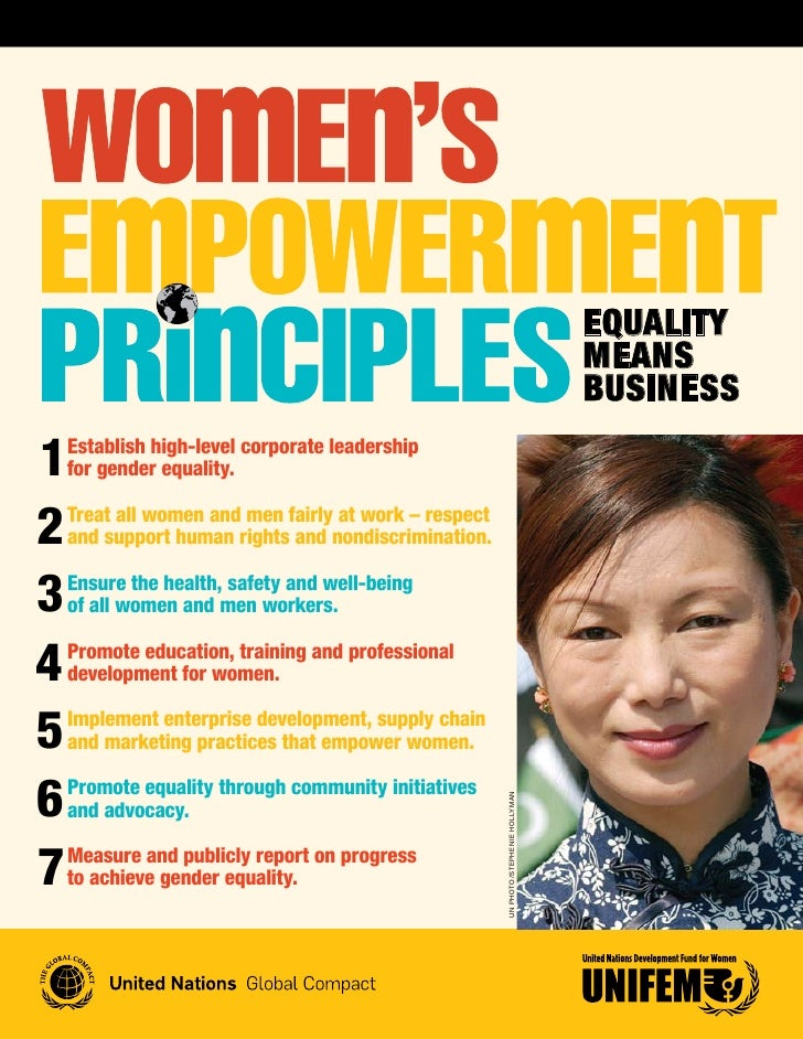 essay on empowerment of women 100% free papers on women empowerment essay sample topics, paragraph introduction help, research & more class 1-12, high school & college .