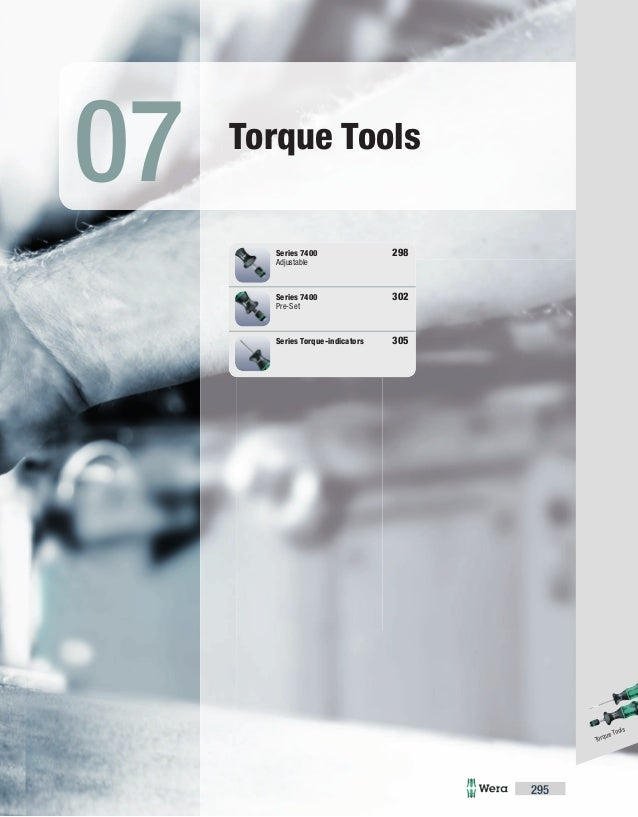 Wera Tools 867//1 Z IP TORX PLUS Bits Multiple Sizes