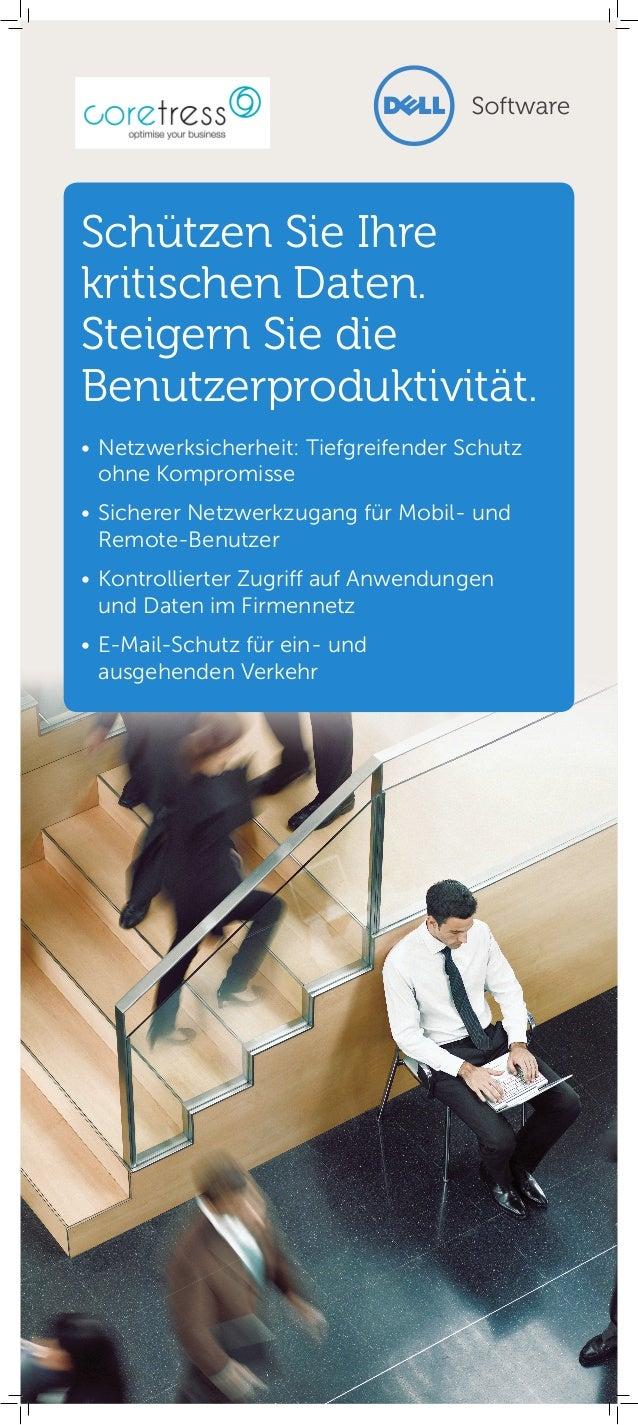 •Netzwerksicherheit: Tiefgreifender Schutz ohne Kompromisse •Sicherer Netzwerkzugang für Mobil- und Remote-Benutzer •Ko...