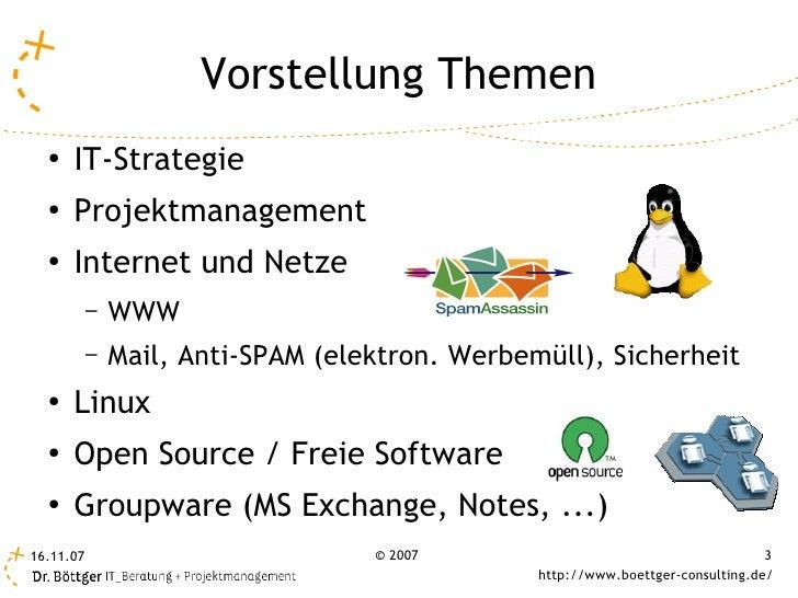 Werbung Im Web Www Slide 3