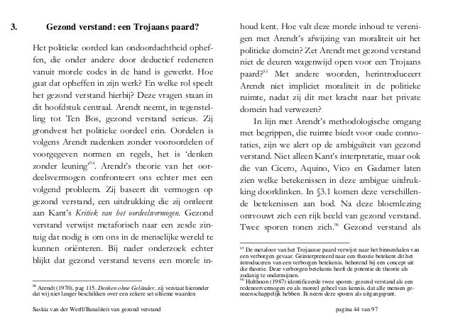 personal responsibility under dictatorship arendt pdf