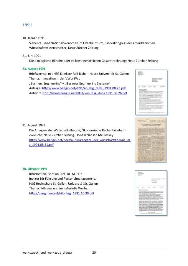 Tolle Unabhängigkeitserklärung Student Arbeitsblatt Antworten Ideen ...