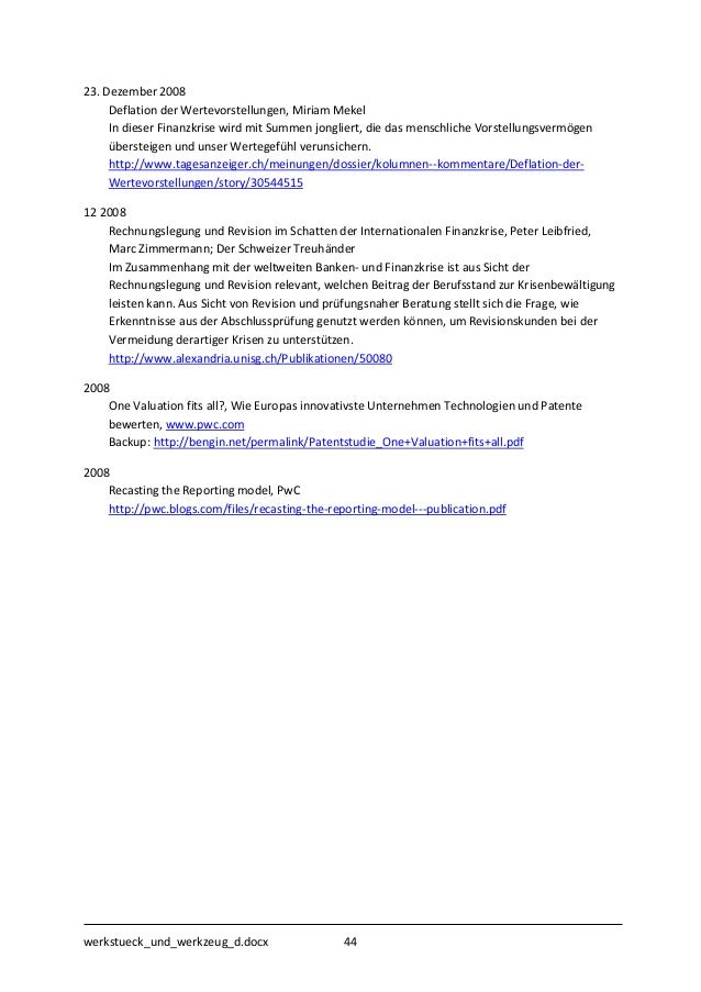 Großartig Biotechnologie Weblektion Arbeitsblatt Antworten ...