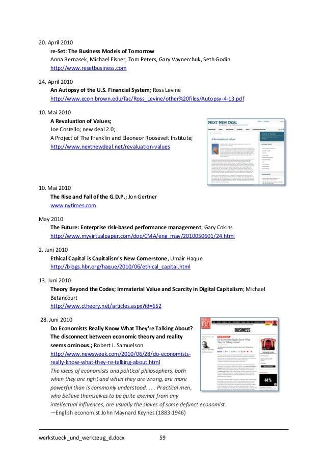 Nett New Deal Arbeitsblatt Fotos - Mathe Arbeitsblatt - urederra.info