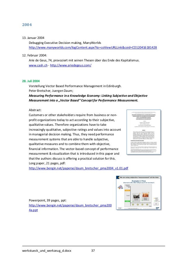 essays papersd Assessment resources june 2017 papers and mark schemes paper 1: examiner report june 2017 (778 kb) paper 1: question paper june 2017 (2963 kb.