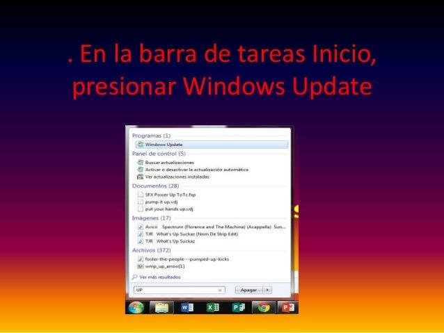 Werooo 141203111422-conversion-gate02 Slide 2