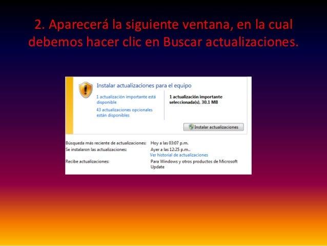 Werooo 141203111422-conversion-gate02 Slide 3