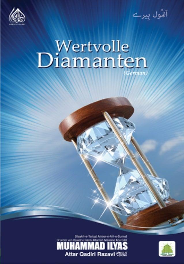 Anmol Heeray  Wertvolle Diamanten  Dieses Heftchen wurde