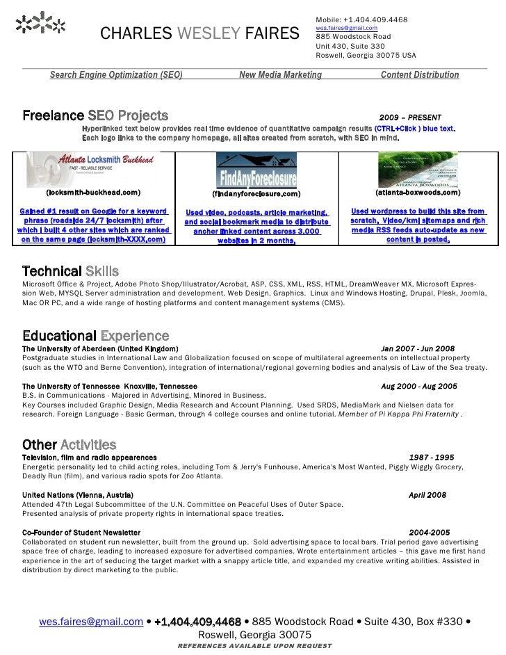 Best Essay Sites Essay Writing Services Reviewsbest Essay Sites