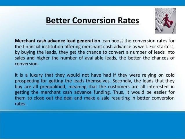 Capital one cash advance credit limit image 3