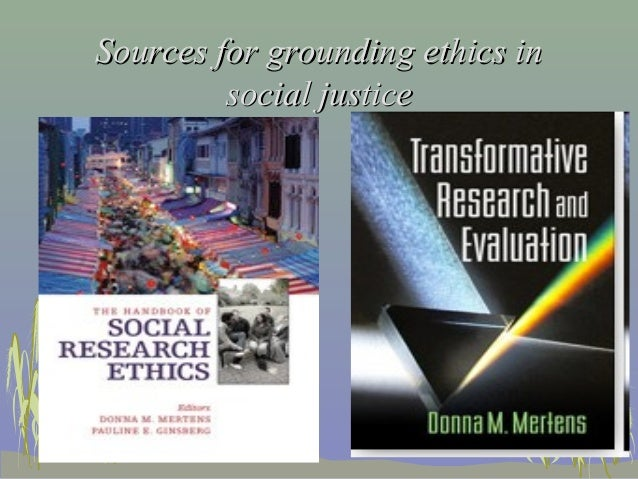 ethics in evaluating criminal justice programs Criminal justice may focus on programs in traditional criminal justice institutions related to these choices might be differences in the disciplinary biases, nature, mechanisms, and subjects of research, which may also help to shape the choice of.