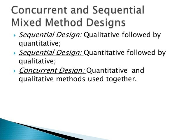an examination of the three methods of research qualitative quantitative and mixed method Custom mixed method, qualitative and quantitative research methods essay paper writing service buy mixed method, qualitative and quantitative research methods essay paper online.