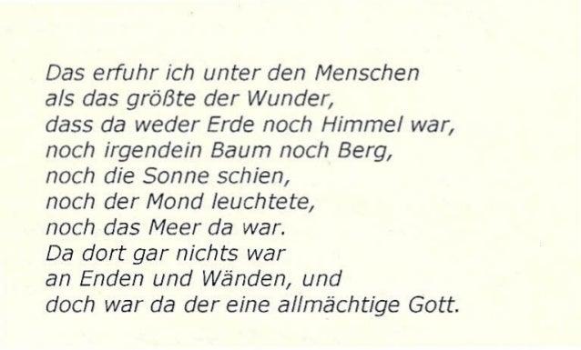 Bet auf deutsch