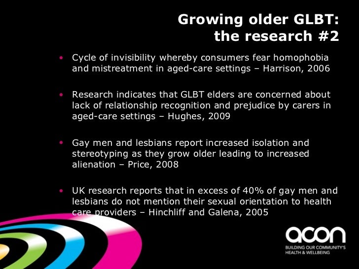 Research on the sexual response cycle indicates that