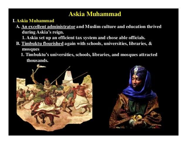West african civilizations pdf 41 publicscrutiny Choice Image