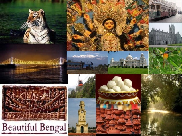 Image result for bengal tourism app