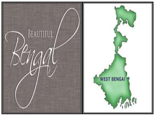 Places To Visit In Bengal (Kolkata)