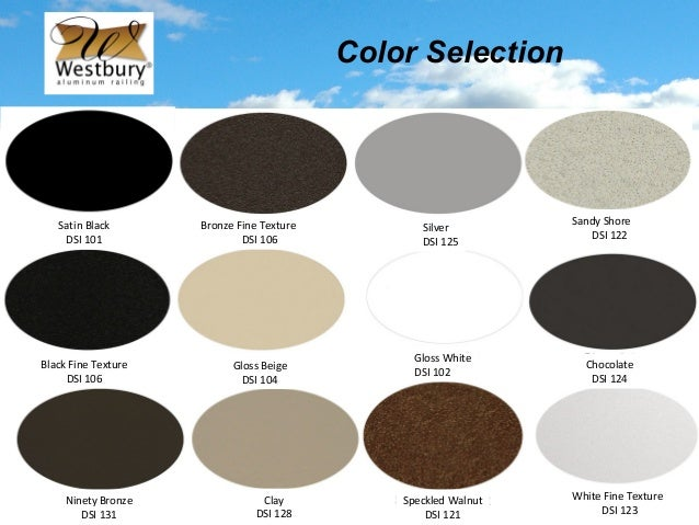What Color To Paint Front Steps