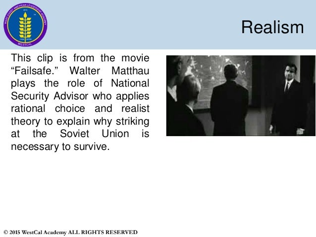 the use of rational choice theory to explain an individuals action When we consider theories of organized criminal behavior consequences of the action examples of this theory rational choice theory suggests that people.