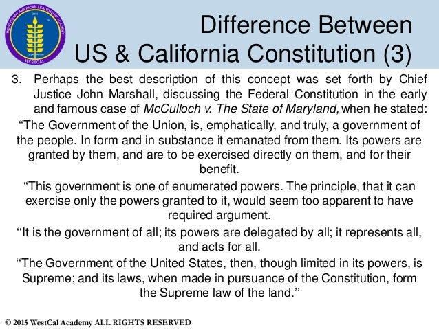 a description of the constitution of the united states establishment in the union of sovereign state When vacancies happen in the representation from any state, the executive  authority  the vice president of the united states shall be president of the  senate, but shall  to establish an uniform rule of naturalization, and uniform  laws on the  to provide for calling forth the militia to execute the laws of the  union,.