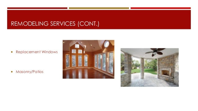 Bathroom Remodeling White Plains, NY | Westchester Home ...