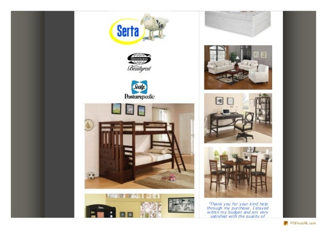 clearance bedroom sofa dining set sale in san jose san