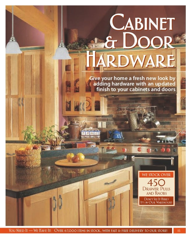28+ [ western home decor catalog ] | western building center home