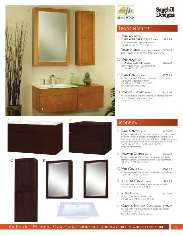 Western Home Decor Catalogs Western Home Decor Catalogs 28 Images House For Sale