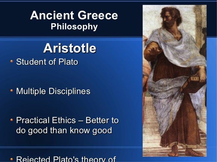 the ethical theory of plato Ancient ethical theory first irwin, terence, 1995, plato's ethics, new york: oxford university press mitsis, phillip, 1988, epicurus' ethical theory, ithaca.