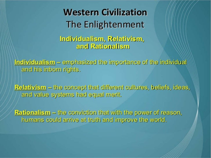 religious influence in western civilization The crusades & western civilization: guizot's eighth lecture  begun under the  name and influence of religious belief, the crusades deprived religious ideas,.