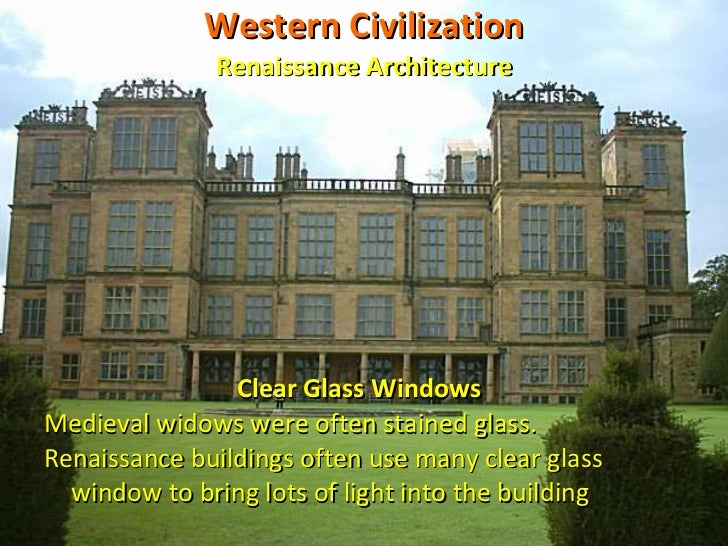 renaissance influence on western civilization Browse and read italian renaissance and its influence on western civilization italian renaissance and its influence on western civilization new updated.