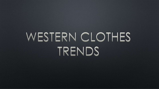 WESTERN CLOTHES TRENDS IN INDIA 18TH CENTURY TO BEFORE INDEPENDENCE 1960'S 1970'S MAXI DRESSES