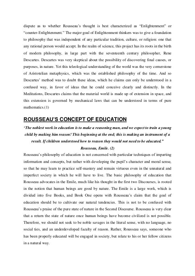 Sample Essay Papers High School Student Essay Writing Contest  How Do I Write A Thesis Statement For An Essay also Business Essay Sample Rousseau Essay  Romefontanacountryinncom Custom Car Builder Business Plan Bundle