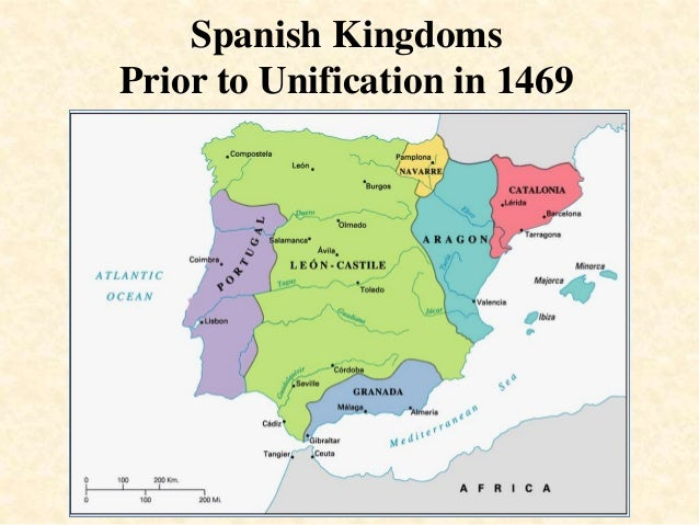 portugal from 1450 to 1750 In era c 1450-c1750, the americas and oceania (australia, new zealand, and pacific islands) joined eurasia in networks and exchange  portugal's proximity to .