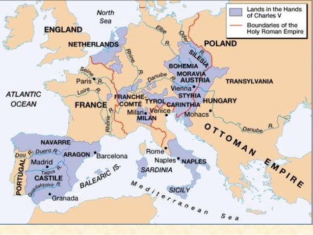 western europe and russia 1450 1750 Persian charts : regions of the world christianity was found from spain and england to russia and ethiopia to women in western europe in 1500-1750.
