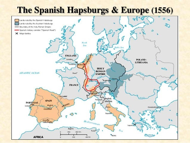 Western europe c. 1450 1750 on map of europe 1200, map of europe showing prussia, map of europe during the enlightenment, map of europe 1938, map of new york in the 1700s, map of europe 1100, map of europe in medieval times, map of europe 1800, map of europe 900, map of europe renaissance, map of europe 1648, map of europe bodies of water, map of europe world war ii, map of europe 1000, map of europe 1300, map of europe in 1918, map of europe 1400, map of europe during napoleonic era, map of europe after 1871, map of europe 1500,