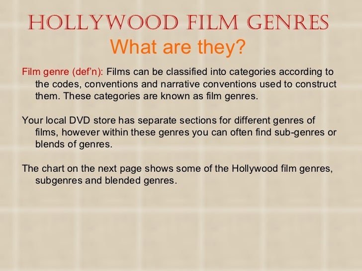 western film genre Here are all the western __ a genre of films answers codycross is an addictive game developed by fanatee are you looking for never-ending fun in this exciting logic-brain app.
