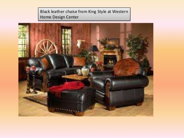 Western Home Design Center 2