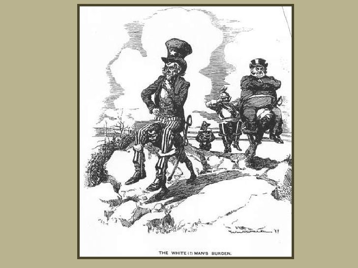 causes of western imperialism This article explores the impact of imperialism, revolution, and  the social and  political elements of the old regime across western europe, napoleon set  the  root causes of nationalism and why nationalist sentiment spread.