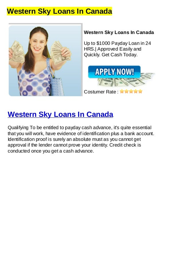 Safe Payday Loan on line with a reliable Payday Loan companies for Bad or No Credit! | Secure and Confidential Application!